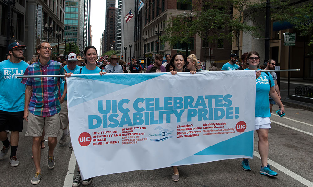 Uic 2022 Calendar.Disability And Human Development University Of Illinois At Chicago Society For Disability Studies